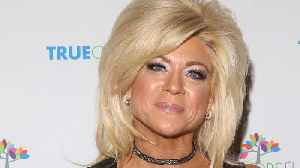 They Saw It Coming: 'Long Island Medium' Finalizes Divorce After 28 Year-Long Marriage [Video]