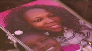 `It`s a Nightmare`: Mother Grieves Loss of Daughter After Her Body Was Found in Dumpster [Video]