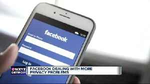 Here's what you need to know about the latest Facebook breach [Video]