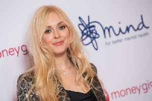 Fearne Cotton quits Celebrity Juice [Video]