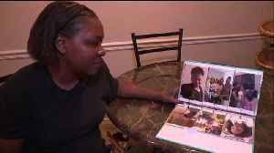 'It's A Nightmare':  Mother Grieves Loss of Daughter Whose Body Was Found in Dumpster [Video]