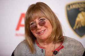 Penny Marshall, director and actor, dead at 75