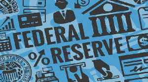 Fed to Speak Soon -- Markets 'Pricing in a Dovish Rate Hike' [Video]