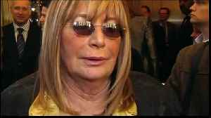 Penny Marshall, 'Big' director and TV's 'Laverne,' dead at 75 [Video]