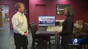 Facial recognition technology helps ID criminals in the Upstate [Video]