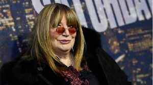 'Big' Director Penny Marshall Dies At Age 75 [Video]