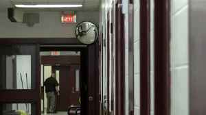 Tippecanoe County jail expected to get new camera system [Video]