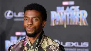 Forever 21 Steps In It With 'Black Panther' Sweater Controversy [Video]