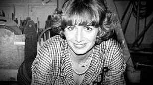 Penny Marshall, pioneering director and actress, dies at 75 [Video]