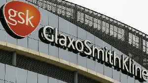 GlaxoSmithKline To Merge With Pfizer [Video]