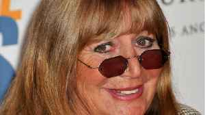 What You May Not Know About Penny Marshall [Video]