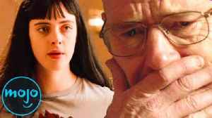 Top 10 Worst Things Walter White Has Done [Video]