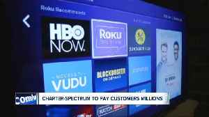 How to tell if Charter-Spectrum owes you a refund [Video]