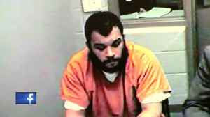 Oshkosh man charged with killing 10-month-old boy [Video]