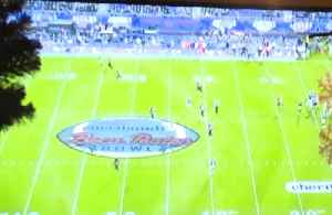 How Boca Bowl is marketed to nation [Video]