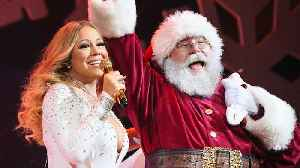 The Best Christmas Songs You'll Need for the Holidays | Billboard News [Video]