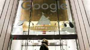 Google Implements New Review Process [Video]