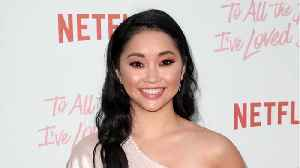 Sequel To Rom-Com To All The Boys I've Loved Before Officially Announced [Video]