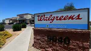 Walgreens Just Struck A Deal With Google's Parent Company, But Wall Street Is Skeptical [Video]