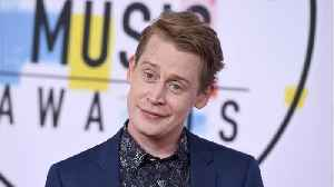 Macaulay Culkin's 'Home Alone' Role Reprised In Google Asst. Advertisement [Video]