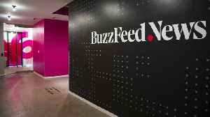 Judge Rules BuzzFeed Is Protected In Publishing Steele Dossier [Video]