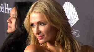 Paris Hilton set to keep $2 million dollar 20-carat engagement ring from former fiance [Video]