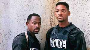Upcoming Bad Boys Film Finds Its Bad Guy [Video]