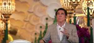 Wynn hearing to take place in January [Video]