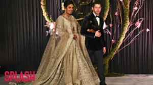 Biggest Celebrity Weddings Of 2018 [Video]