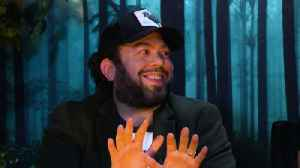 Camp Confessions with Dan Fogler [Video]