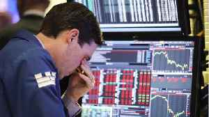 News video: MSCI's World Stock Index Sags As Oil Prices Fall