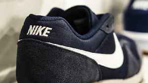 Nike Says It Will Make Cooler And Cheaper Sneakers [Video]