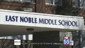 Kendallville hopes to repurpose former East Noble Middle School building [Video]