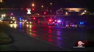 6-year-old girl hit by car in east Kansas City [Video]