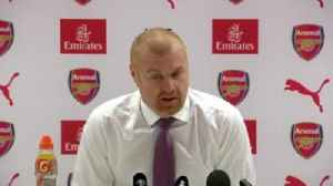 Dyche: Everton can crack top six [Video]