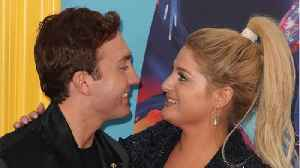 Meghan Trainor Marries Actor Daryl Sabara [Video]