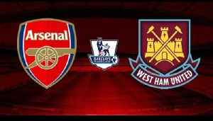 Arsenal v West Ham | Match Preview [Video]