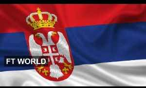 A game changer for Serbia? [Video]
