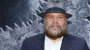 Vincent D'Onofrio Says Its Time He And Director Taika Waititi Work Together [Video]