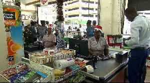 Zimbabwe economy: Crisis wipes out Christmas cheer [Video]