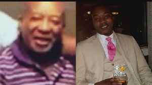 Father, Son Killed In Avon House Fire [Video]