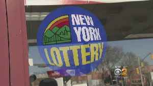 Winner Of $298.3 Million Powerball Jackpot Remains A Mystery [Video]