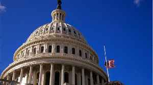 U.S. Government Advises Workers On Staving Off Creditors Amid Shutdown [Video]