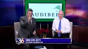 Audibel Hearing Center [Video]