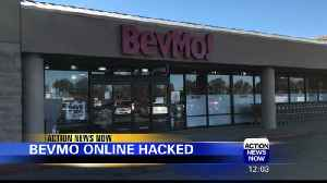 Bevmo Warns of Data Breach That Could Affect Thousands of Customers [Video]
