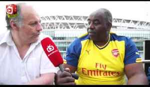 FA Cup Final Preview Ft Claude & TY | Arsenal vs Aston Villa [Video]