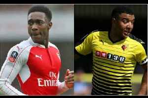 Strong Team or Rest Players, What Should We Do?   Arsenal v Watford   FA Cup [Video]