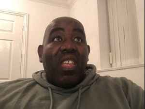 OMG, Wenger You Lucky.....!!   Robbie Reacts To The FA Cup Quarter Final Draw [Video]