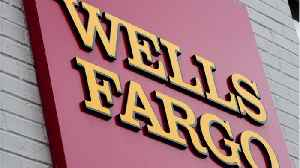 Exclusive: Wells Fargo To Pay At Least $500 Million In Settlement With U.S. States [Video]