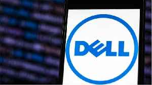 Dell Returns To NYSE As Publicly Traded Company [Video]